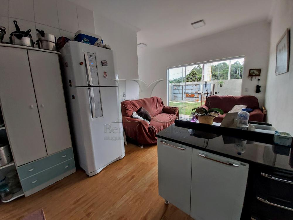 Comprar Casas / Padrão em Poços de Caldas apenas R$ 280.000,00 - Foto 3