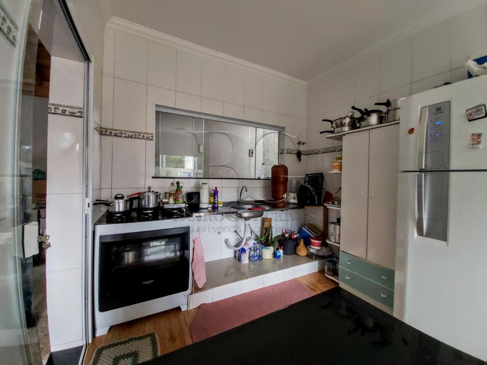 Comprar Casas / Padrão em Poços de Caldas apenas R$ 280.000,00 - Foto 4