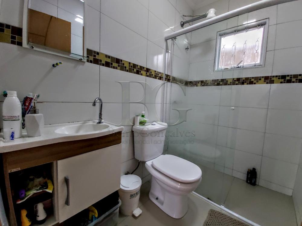 Comprar Casas / Padrão em Poços de Caldas apenas R$ 280.000,00 - Foto 5