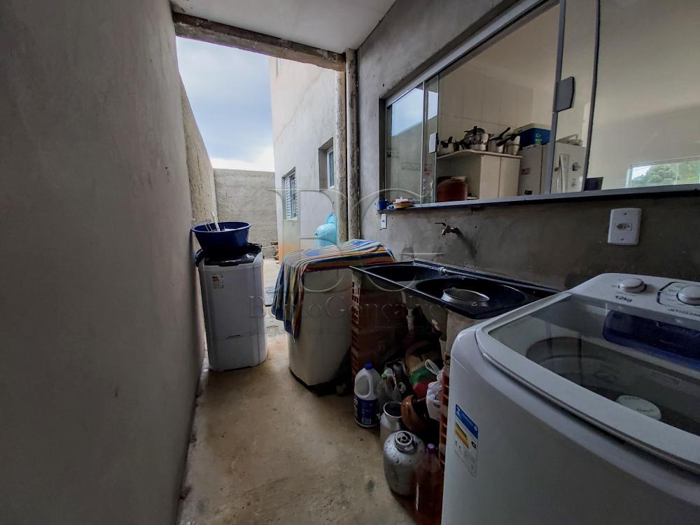 Comprar Casas / Padrão em Poços de Caldas apenas R$ 280.000,00 - Foto 7