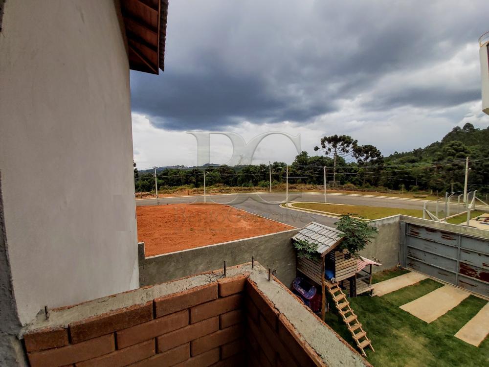 Comprar Casas / Padrão em Poços de Caldas apenas R$ 280.000,00 - Foto 10