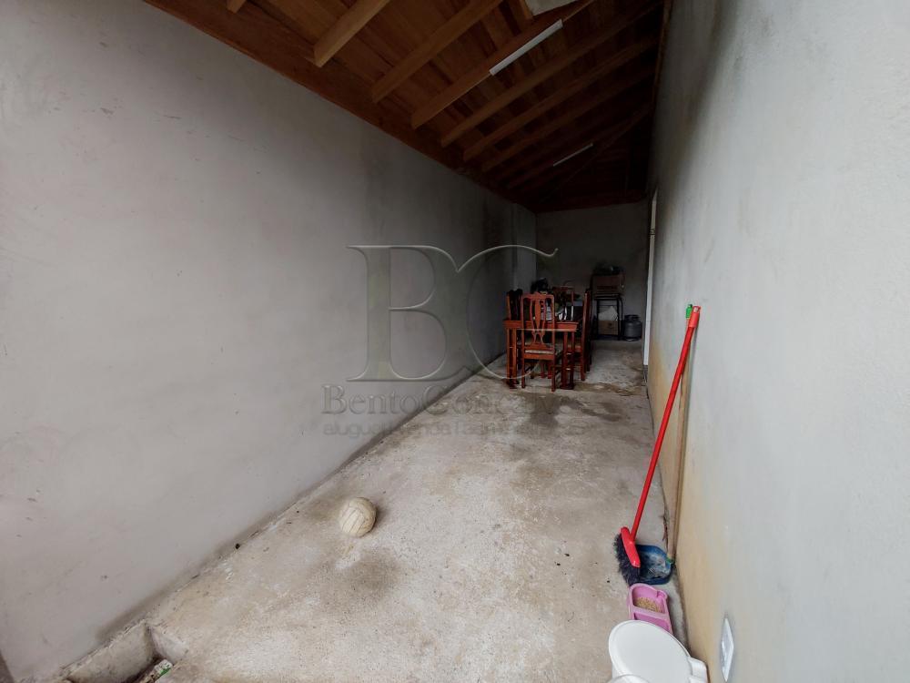 Comprar Casas / Padrão em Poços de Caldas apenas R$ 280.000,00 - Foto 11