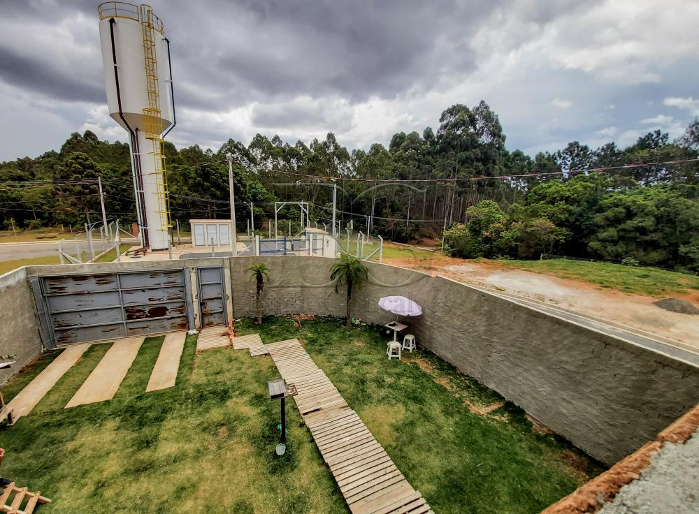 Comprar Casas / Padrão em Poços de Caldas apenas R$ 280.000,00 - Foto 12