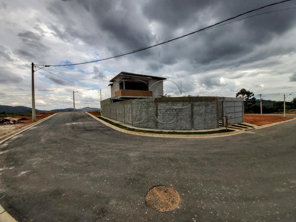 Comprar Casas / Padrão em Poços de Caldas apenas R$ 280.000,00 - Foto 13