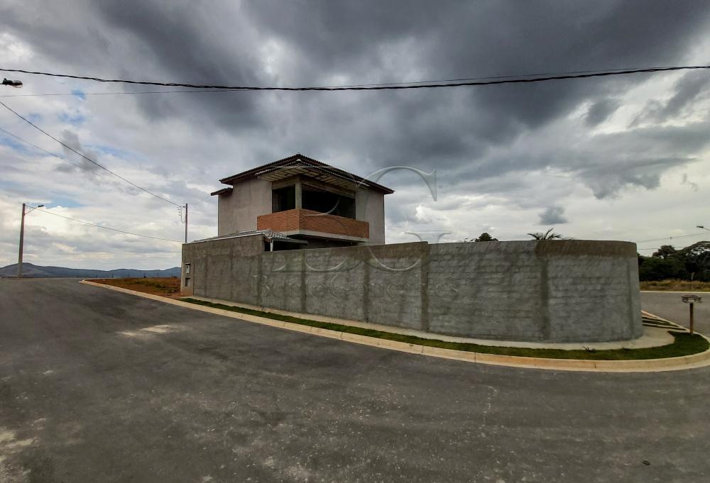 Comprar Casas / Padrão em Poços de Caldas apenas R$ 280.000,00 - Foto 14