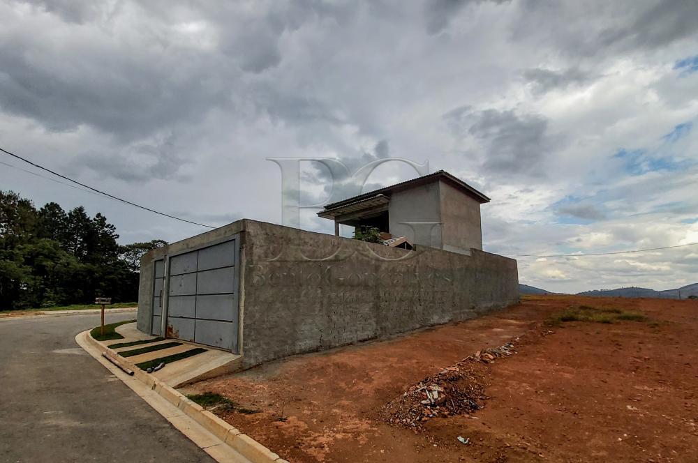 Comprar Casas / Padrão em Poços de Caldas apenas R$ 280.000,00 - Foto 15