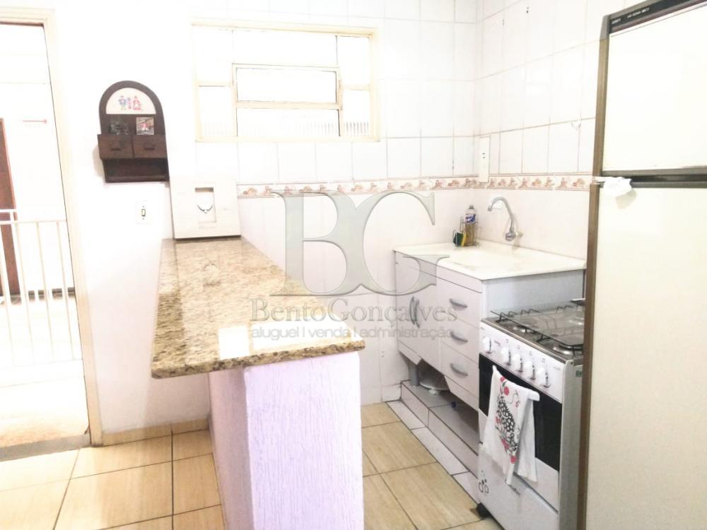 Comprar Apartamentos / Padrão em Poços de Caldas R$ 200.000,00 - Foto 2