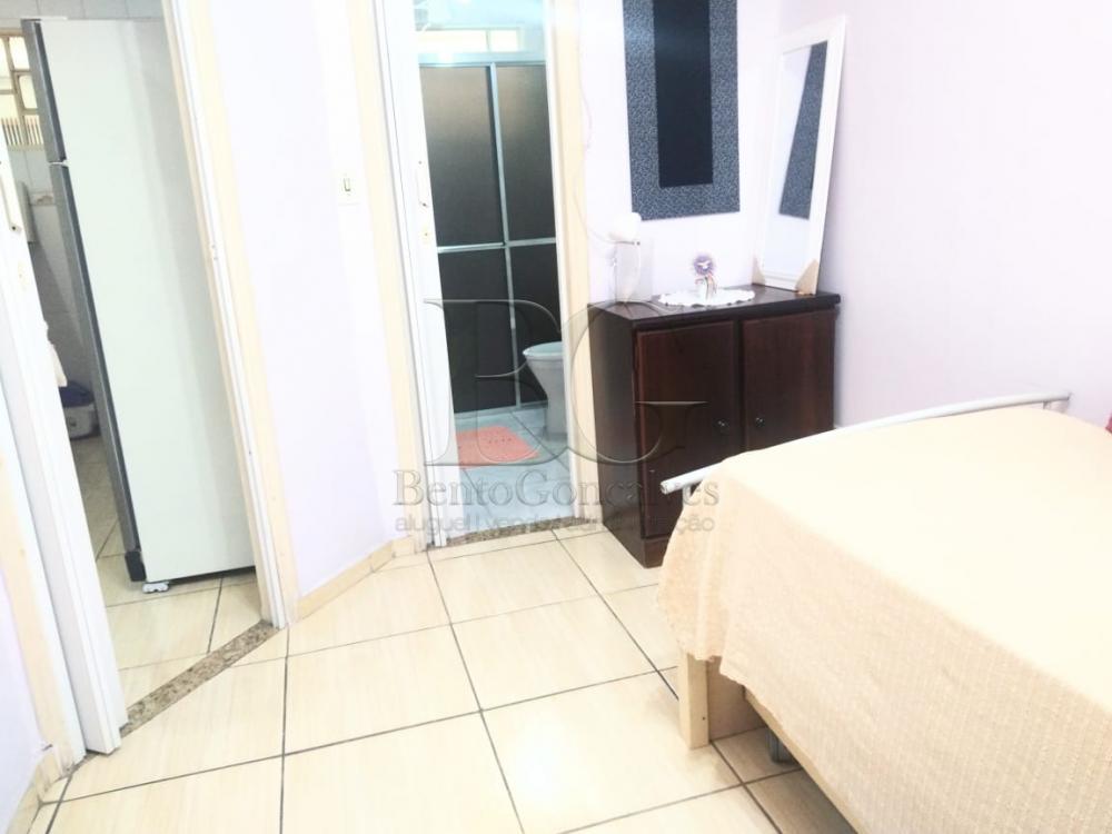 Comprar Apartamentos / Padrão em Poços de Caldas R$ 200.000,00 - Foto 7