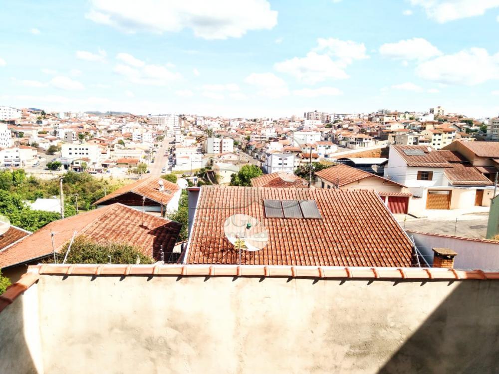 Comprar Apartamentos / Padrão em Poços de Caldas apenas R$ 280.000,00 - Foto 12