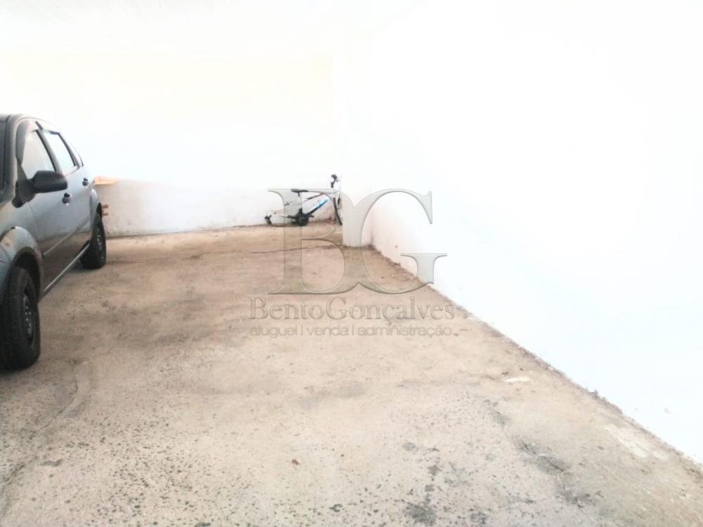 Comprar Apartamentos / Padrão em Poços de Caldas apenas R$ 280.000,00 - Foto 13