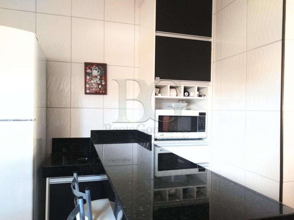 Comprar Apartamentos / Padrão em Poços de Caldas apenas R$ 280.000,00 - Foto 11