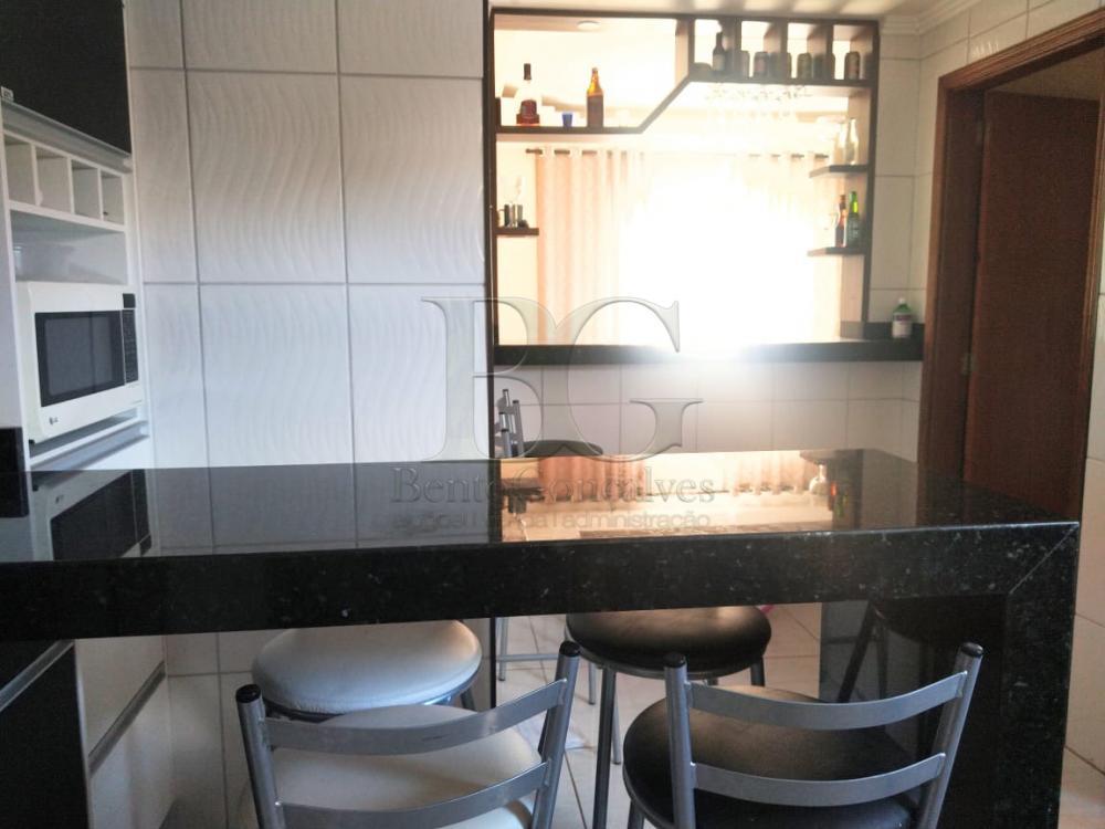 Comprar Apartamentos / Padrão em Poços de Caldas apenas R$ 280.000,00 - Foto 9