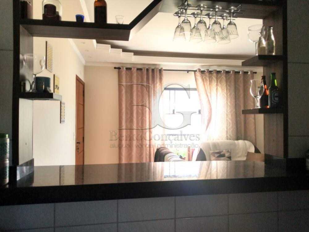 Comprar Apartamentos / Padrão em Poços de Caldas apenas R$ 280.000,00 - Foto 2