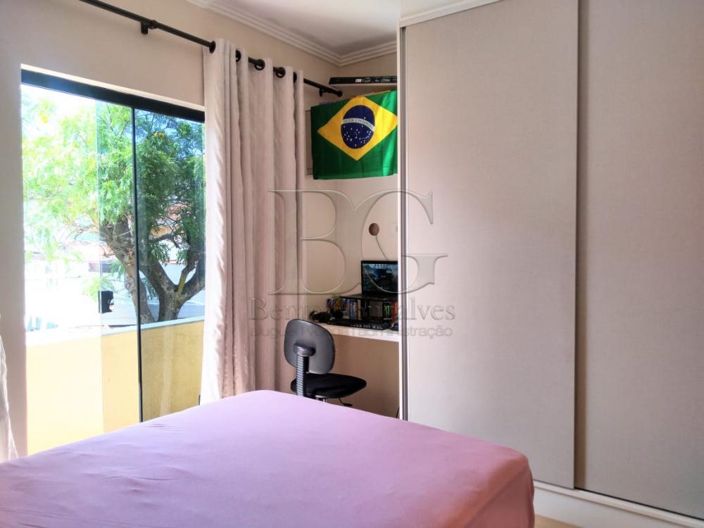 Comprar Apartamentos / Padrão em Poços de Caldas apenas R$ 280.000,00 - Foto 7