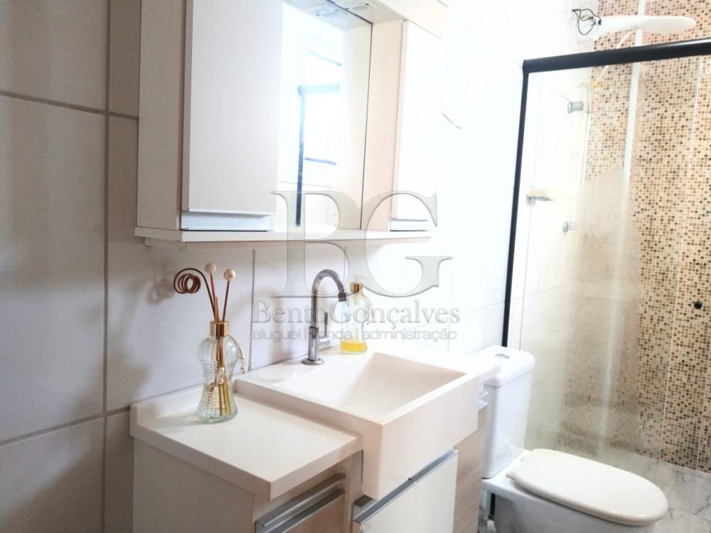 Comprar Apartamentos / Padrão em Poços de Caldas apenas R$ 280.000,00 - Foto 6