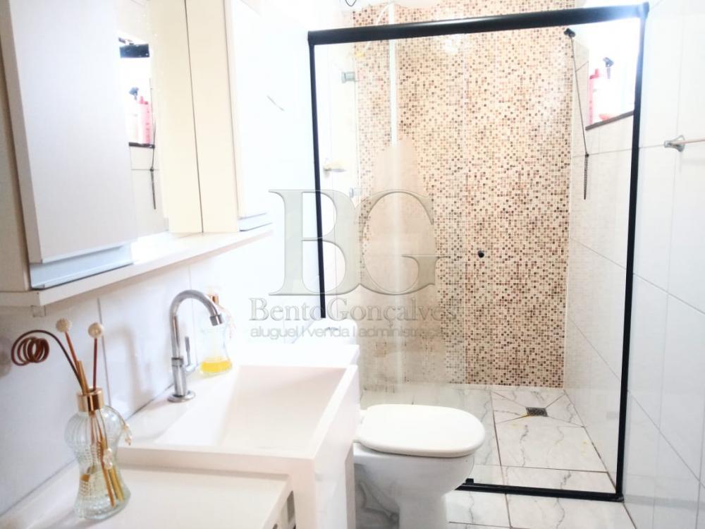 Comprar Apartamentos / Padrão em Poços de Caldas apenas R$ 280.000,00 - Foto 5