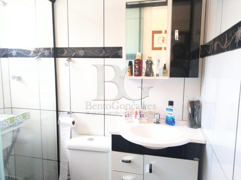 Comprar Apartamentos / Padrão em Poços de Caldas apenas R$ 280.000,00 - Foto 8