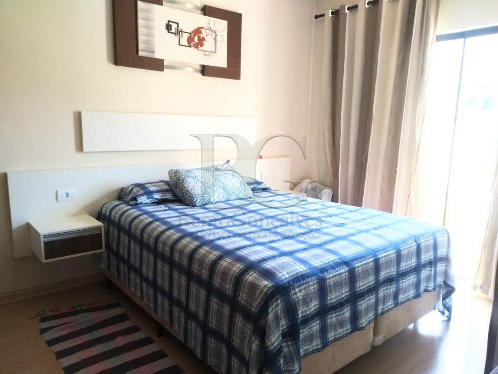Comprar Apartamentos / Padrão em Poços de Caldas apenas R$ 280.000,00 - Foto 4