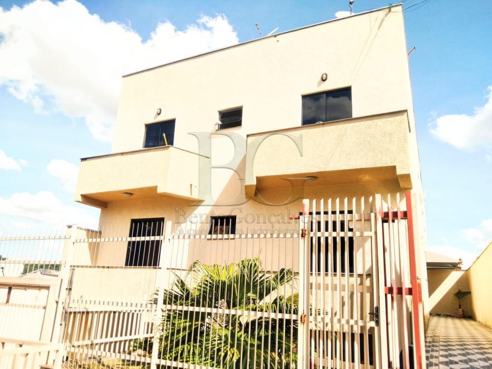 Comprar Apartamentos / Padrão em Poços de Caldas apenas R$ 280.000,00 - Foto 1