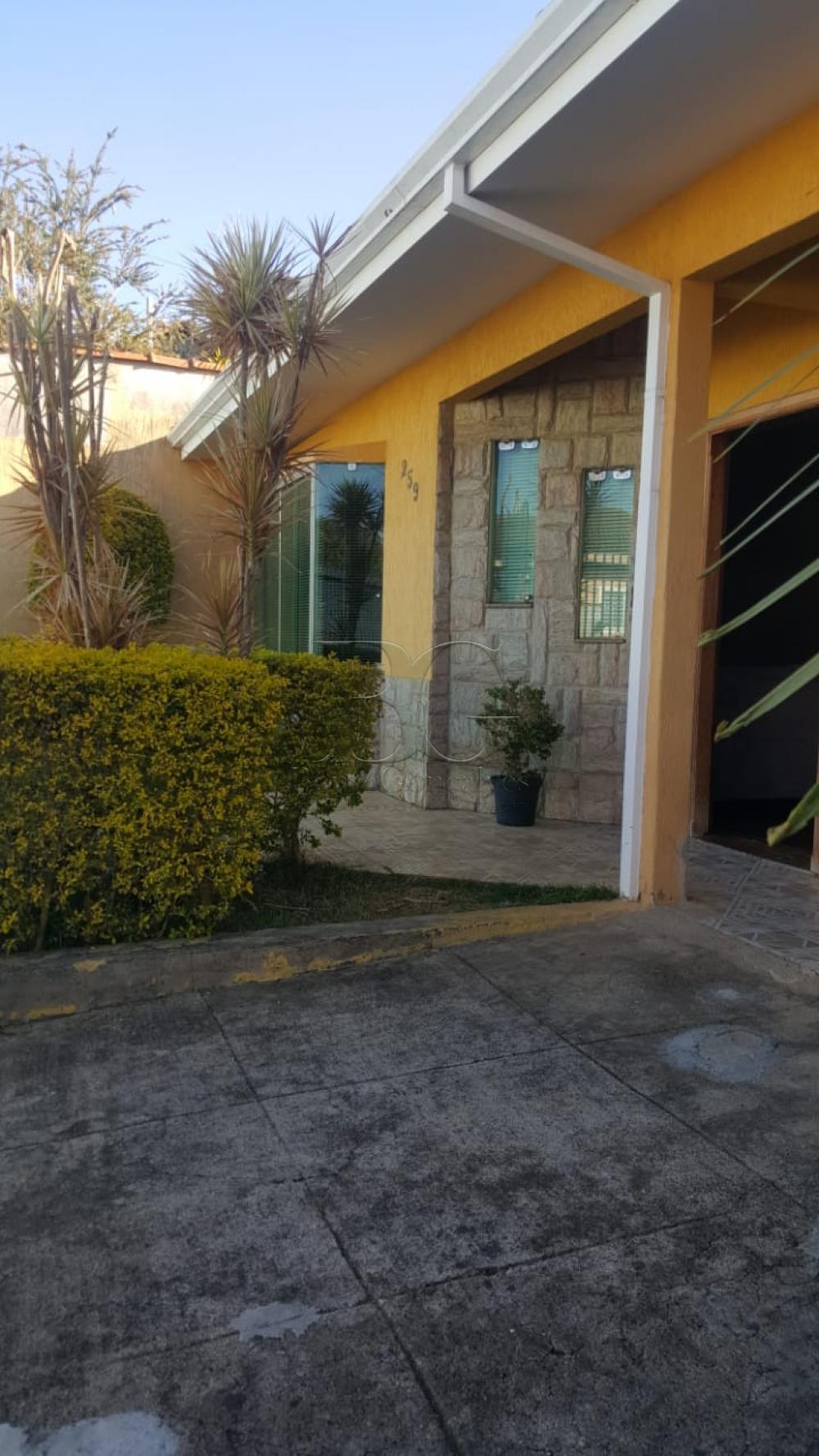 Comprar Casas / Padrão em Poços de Caldas apenas R$ 500.000,00 - Foto 3