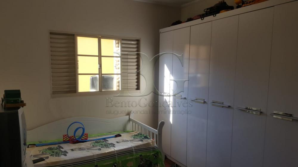 Comprar Casas / Padrão em Poços de Caldas apenas R$ 500.000,00 - Foto 5