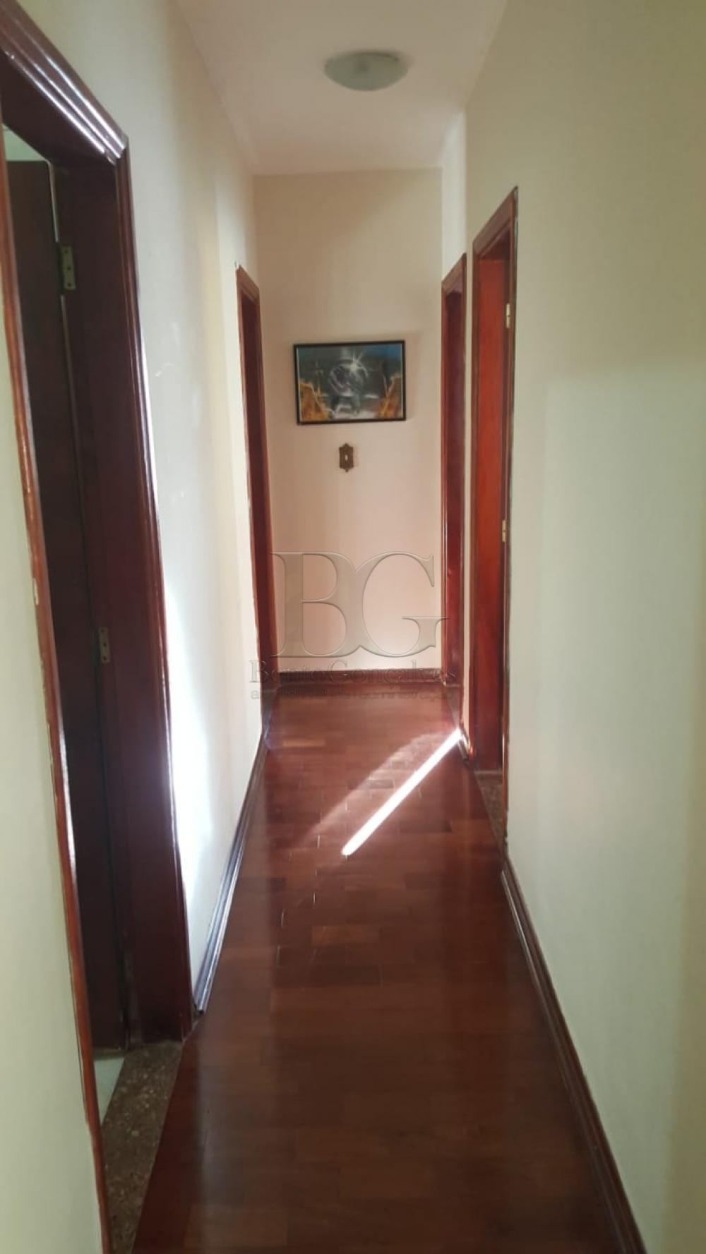 Comprar Casas / Padrão em Poços de Caldas apenas R$ 500.000,00 - Foto 6