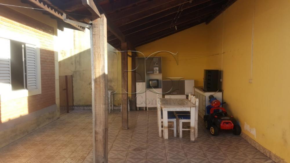 Comprar Casas / Padrão em Poços de Caldas apenas R$ 500.000,00 - Foto 7