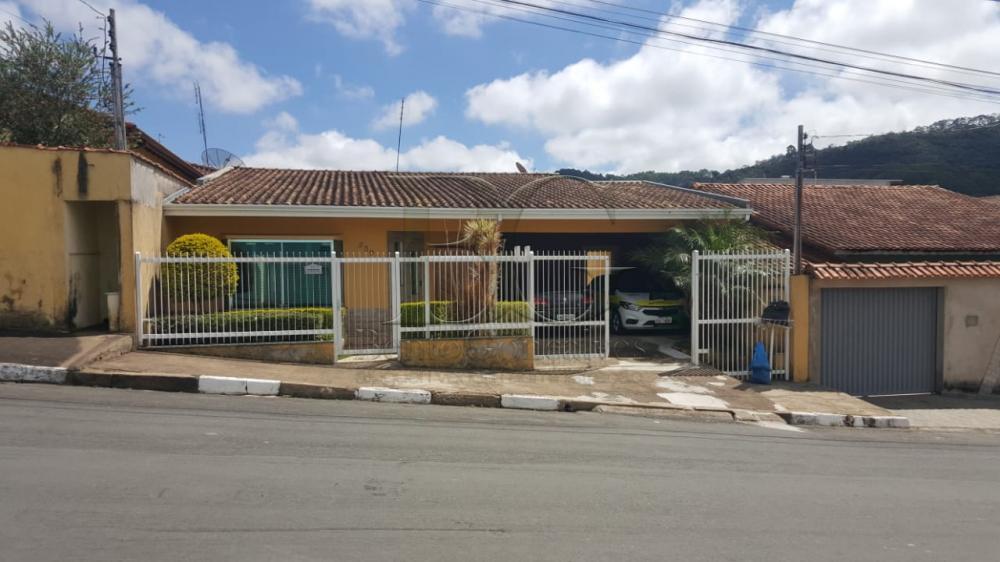 Comprar Casas / Padrão em Poços de Caldas apenas R$ 500.000,00 - Foto 2