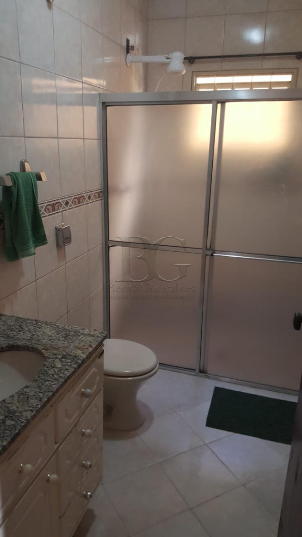Comprar Casas / Padrão em Poços de Caldas apenas R$ 500.000,00 - Foto 11