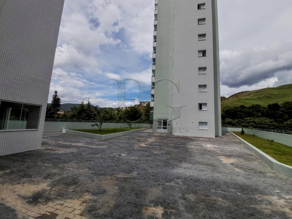 Comprar Apartamentos / Padrão em Poços de Caldas R$ 600.000,00 - Foto 33