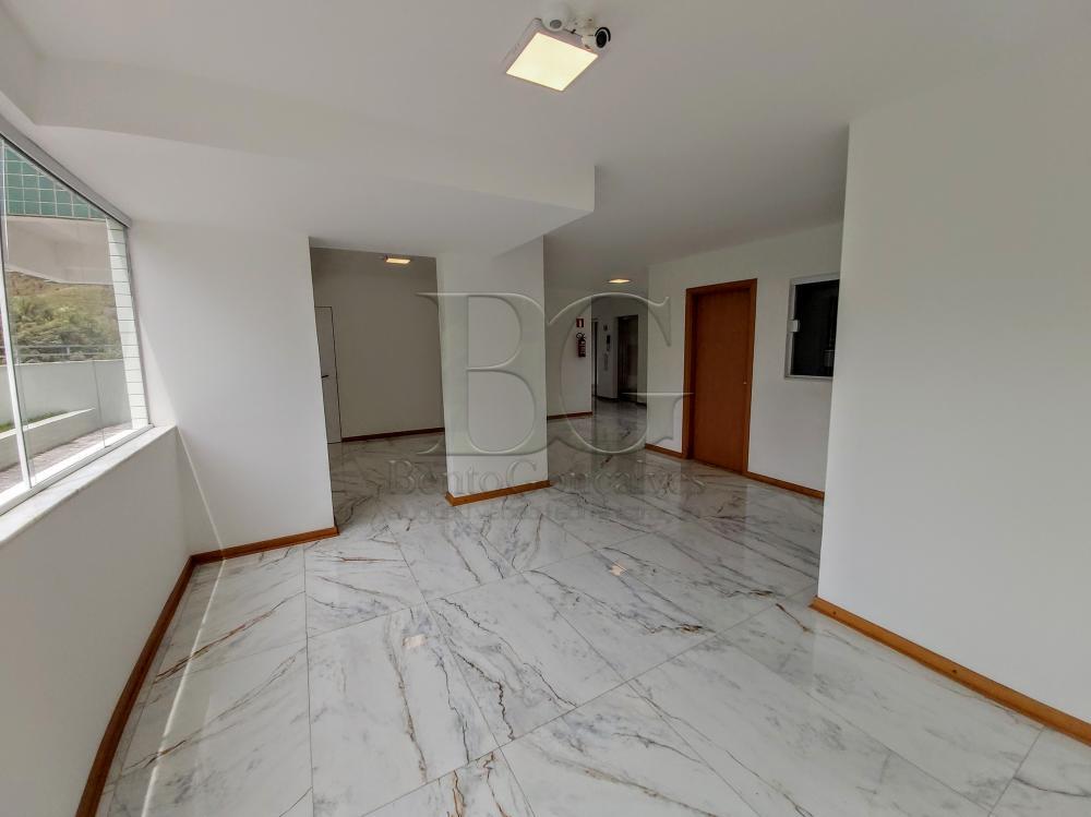 Comprar Apartamentos / Padrão em Poços de Caldas R$ 600.000,00 - Foto 31