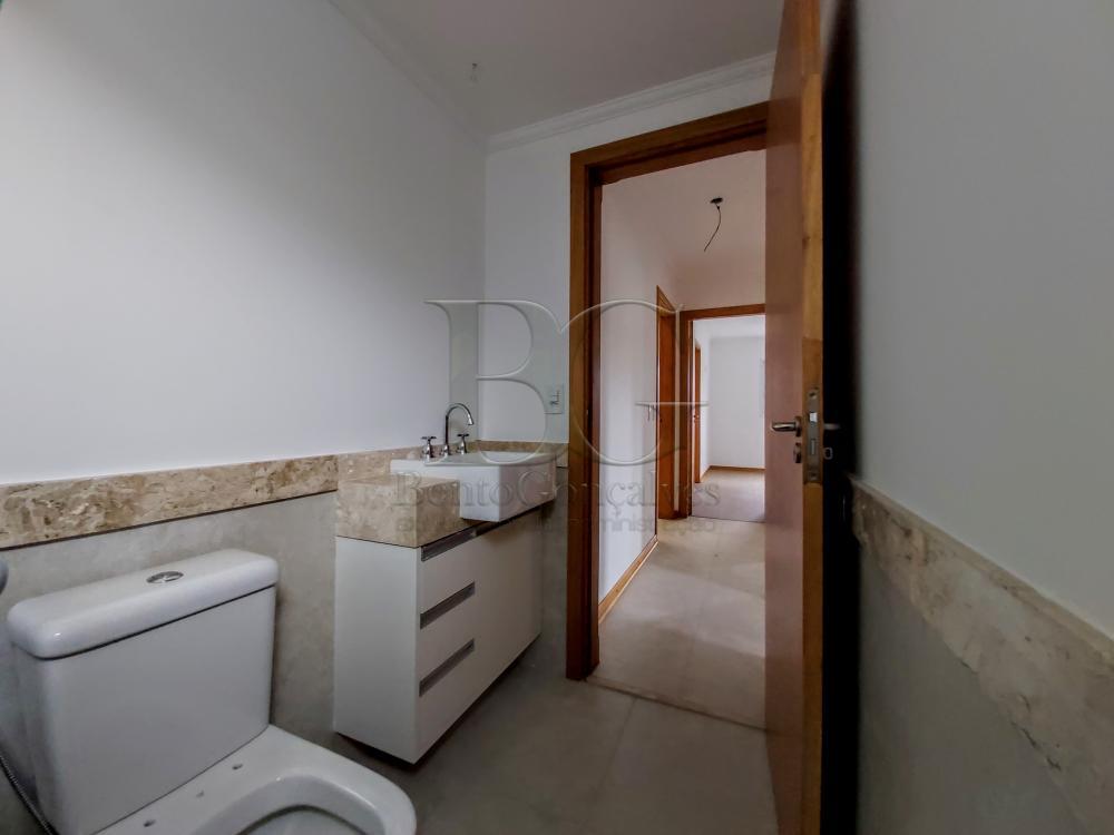 Comprar Apartamentos / Padrão em Poços de Caldas R$ 600.000,00 - Foto 14