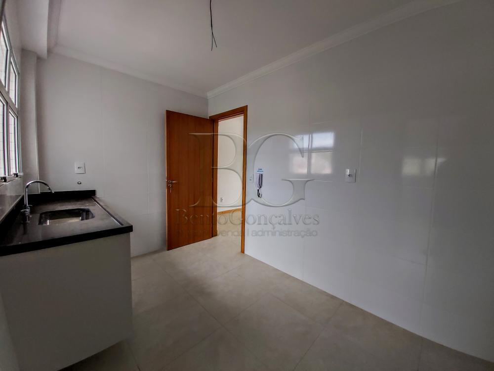 Comprar Apartamentos / Padrão em Poços de Caldas R$ 600.000,00 - Foto 12