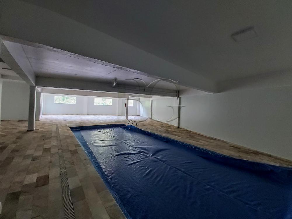 Comprar Apartamentos / Padrão em Poços de Caldas R$ 600.000,00 - Foto 20