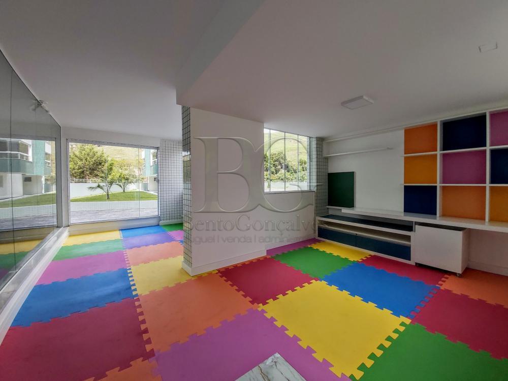 Comprar Apartamentos / Padrão em Poços de Caldas R$ 600.000,00 - Foto 21