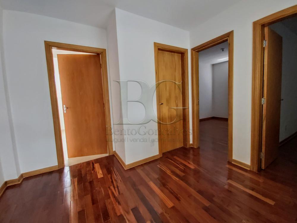 Comprar Apartamentos / Padrão em Poços de Caldas R$ 600.000,00 - Foto 26