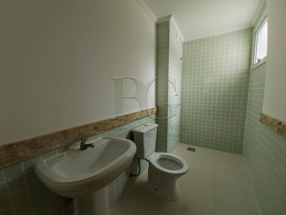 Comprar Apartamentos / Padrão em Poços de Caldas R$ 600.000,00 - Foto 29