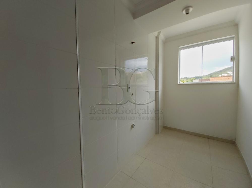 Comprar Apartamentos / Padrão em Poços de Caldas R$ 600.000,00 - Foto 30