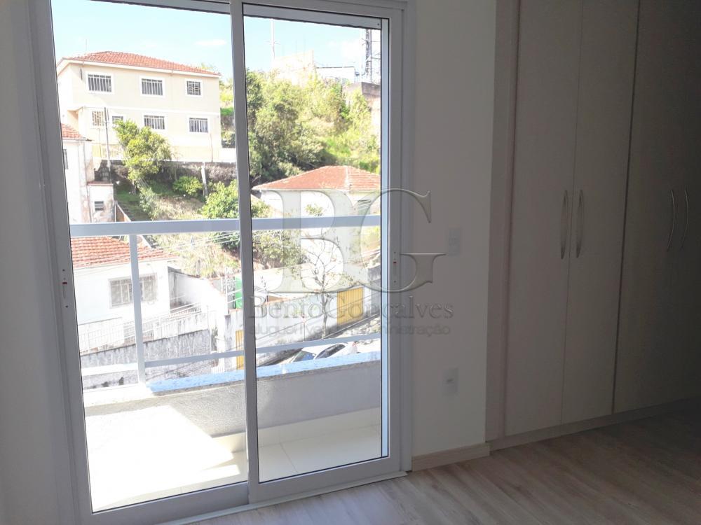 Alugar Apartamentos / Padrão em Poços de Caldas apenas R$ 2.200,00 - Foto 5