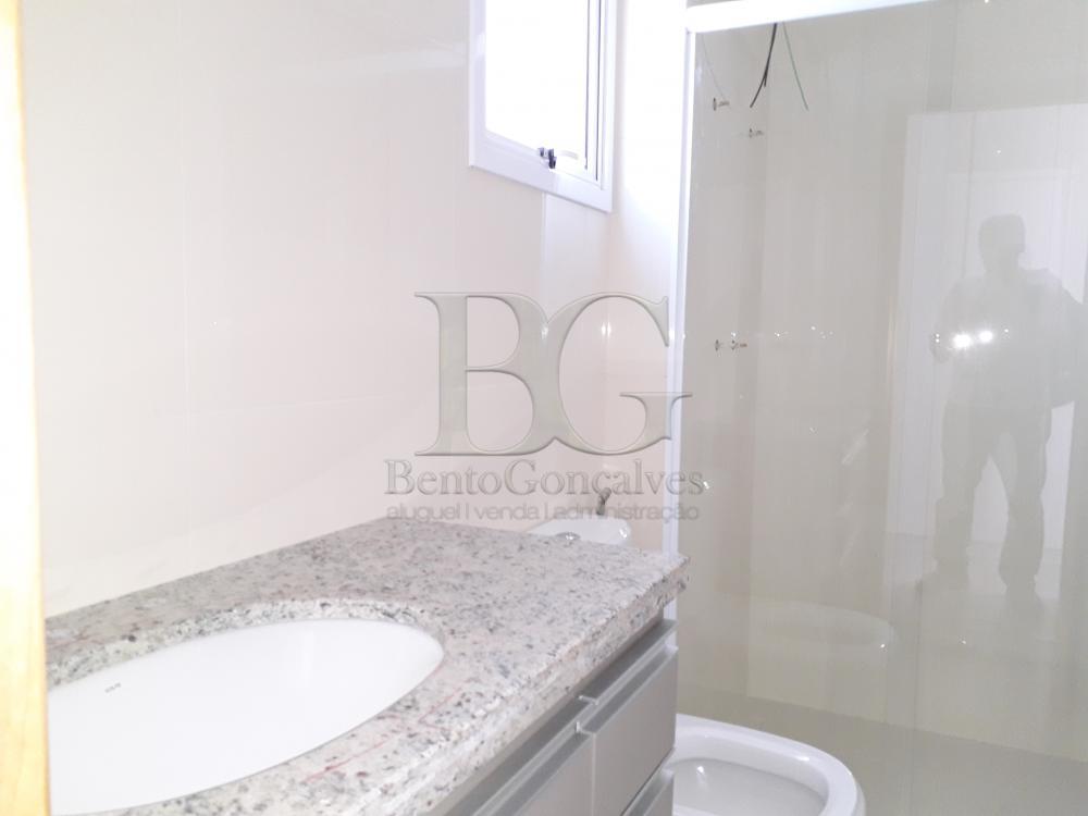 Alugar Apartamentos / Padrão em Poços de Caldas apenas R$ 2.200,00 - Foto 7