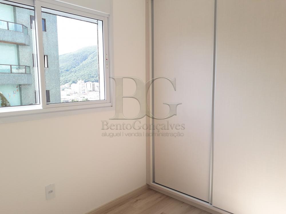 Alugar Apartamentos / Padrão em Poços de Caldas apenas R$ 2.200,00 - Foto 8