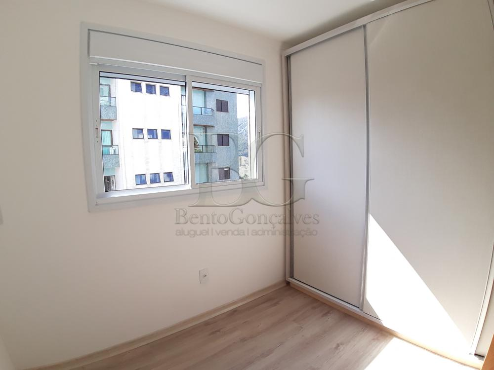 Alugar Apartamentos / Padrão em Poços de Caldas apenas R$ 2.200,00 - Foto 9