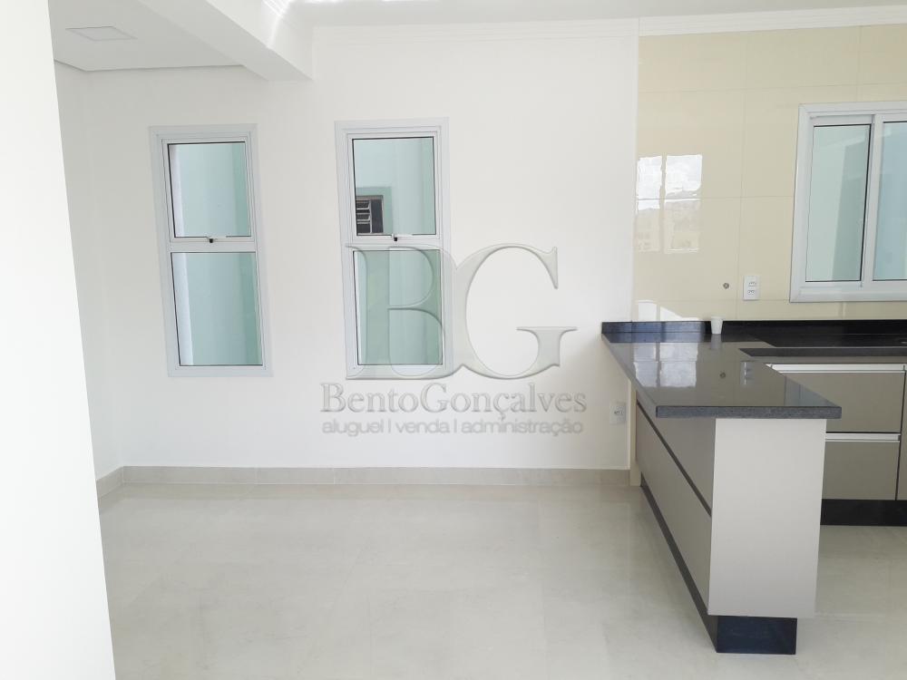 Alugar Apartamentos / Padrão em Poços de Caldas apenas R$ 2.200,00 - Foto 11