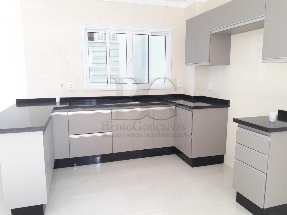 Alugar Apartamentos / Padrão em Poços de Caldas apenas R$ 2.200,00 - Foto 12