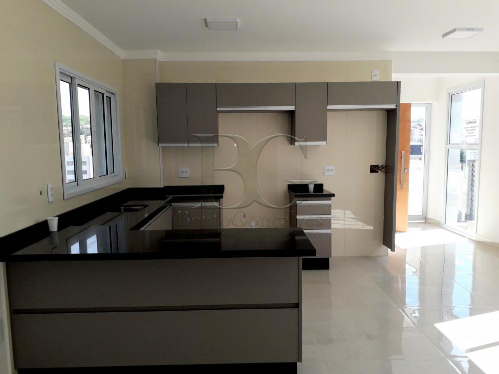 Alugar Apartamentos / Padrão em Poços de Caldas apenas R$ 2.200,00 - Foto 13