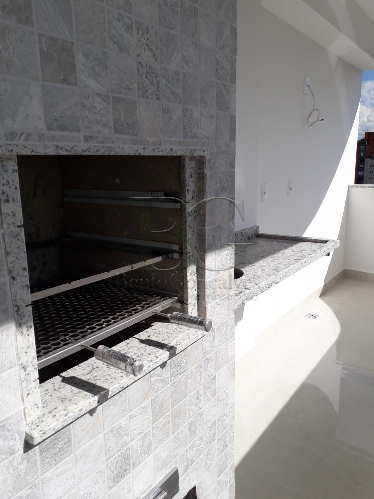 Alugar Apartamentos / Padrão em Poços de Caldas apenas R$ 2.200,00 - Foto 14