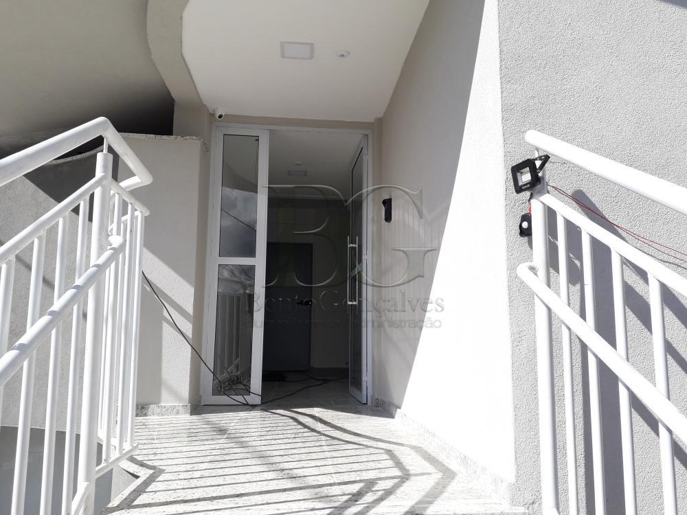 Alugar Apartamentos / Padrão em Poços de Caldas apenas R$ 2.200,00 - Foto 16