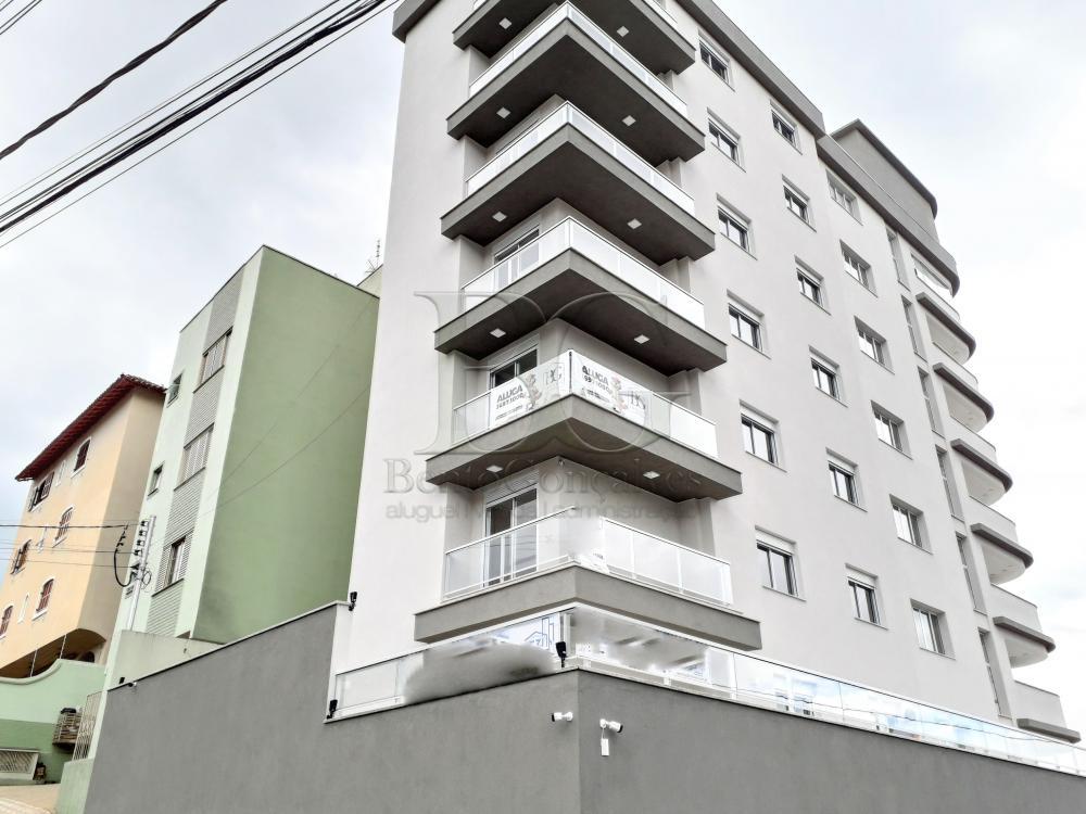 Alugar Apartamentos / Padrão em Poços de Caldas apenas R$ 2.200,00 - Foto 2