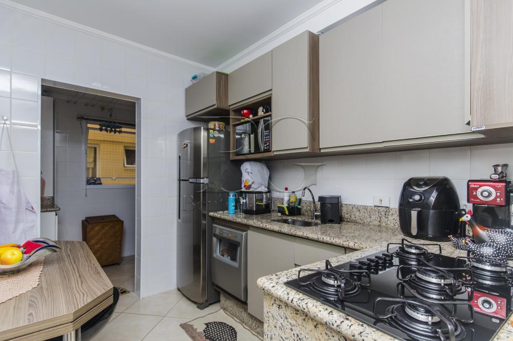 Comprar Apartamentos / Padrão em Poços de Caldas apenas R$ 319.000,00 - Foto 12