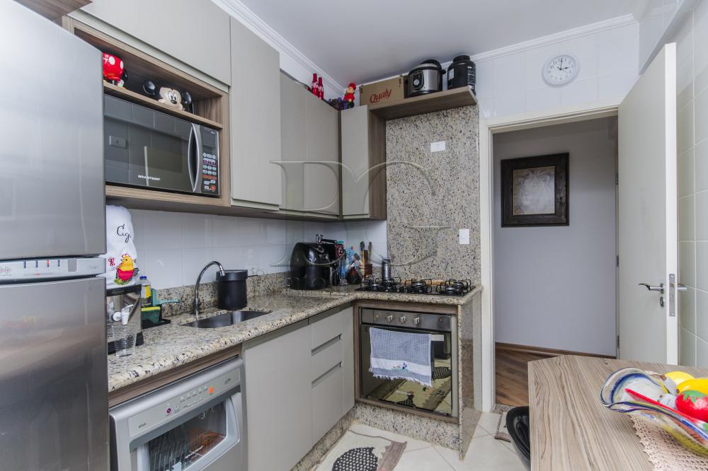 Comprar Apartamentos / Padrão em Poços de Caldas apenas R$ 319.000,00 - Foto 11